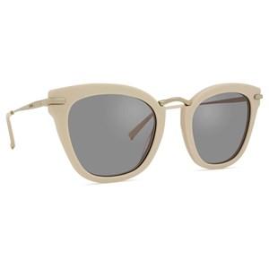 Óculos de Sol Max Mara MM NEEDLE IX SZJ/IR-50