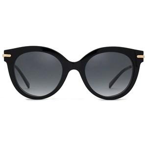 Óculos de Sol Max Mara MM NEEDLE VI 2M2/9O-50
