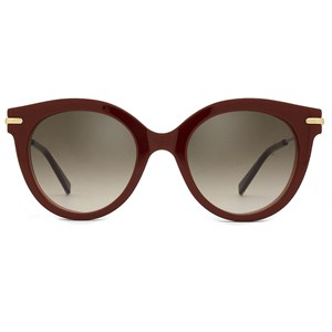 Óculos de Sol Max Mara MM NEEDLE VI 6K3/HA-50