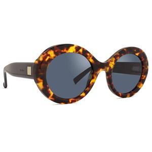 Óculos de Sol Max Mara MM PRISM VIII IPRKU-51