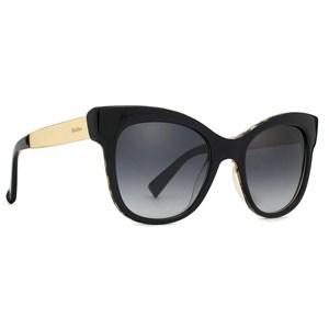 Óculos de Sol Max Mara MM TEXTILE 7T39O-53