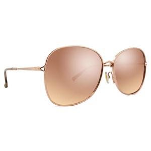 Óculos de Sol Max Mara MM WIREII FS DDB/G4-60