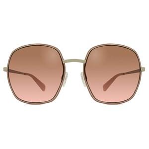 Óculos de Sol Max&Co.342/S 8KB/M2-55