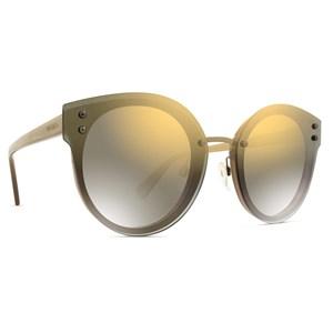 Óculos de Sol Max&Co.374/S DXQ/9F-64