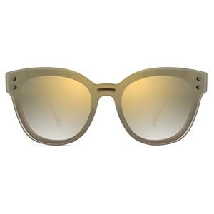 Óculos de Sol Max&Co.375/S 016/9F-99