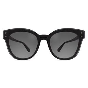 Óculos de Sol Max&Co.375/S NS8/9O-99