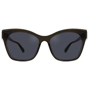 Óculos de Sol Max&Co.376/S 08A/IR-53