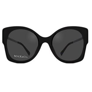 Óculos de Sol Max&Co.391/G/S 807/IR-61