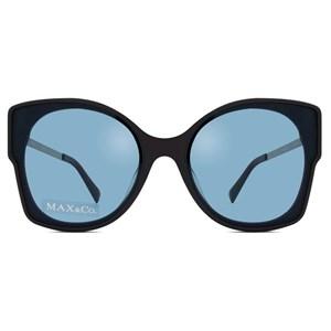Óculos de Sol Max&Co.391/G/S KB7/KU-61