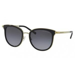 Óculos de Sol Michael Kors Adrianna I MK1010 1100T3-54