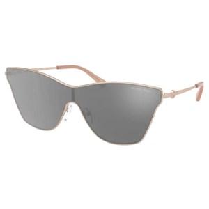 Óculos de Sol Michael Kors Larissa MK1063 11086G-44