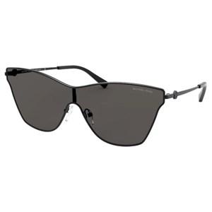 Óculos de Sol Michael Kors Larissa MK1063 120387-44