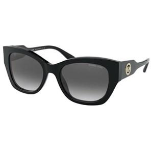 Óculos de Sol Michael Kors Palermo MK2119 30058G-53