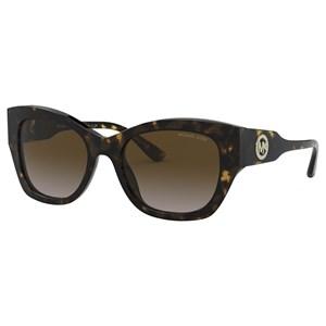 Óculos de Sol Michael Kors Palermo MK2119 300613-53