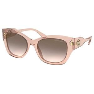 Óculos de Sol Michael Kors Palermo MK2119 32213B-53