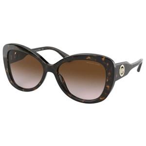 Óculos de Sol Michael Kors Positano MK2120 300613-56