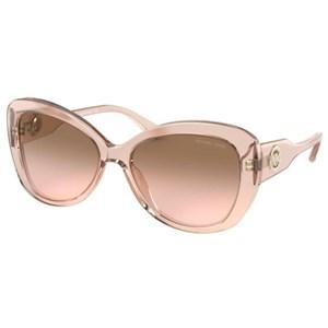 Óculos de Sol Michael Kors Positano MK2120 322111-56