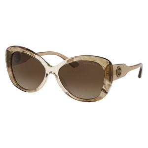 Óculos de Sol Michael Kors Positano MK2120 334913-56