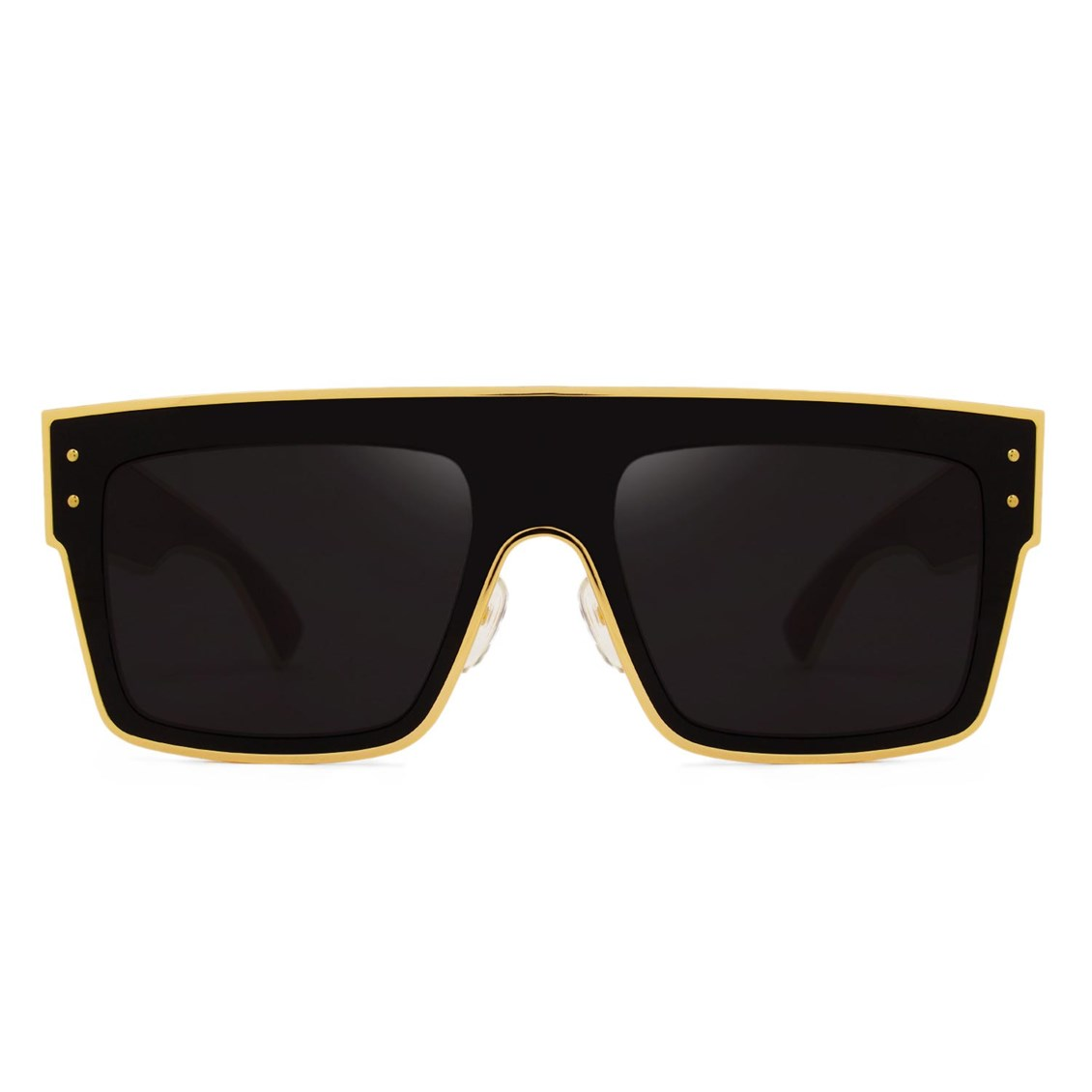 Óculos de Sol Moschino MOS 001/S 807IR-54