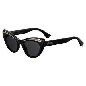 Óculos de Sol Moschino MOS036/S 807/IR-51