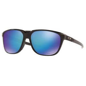 Óculos de Sol Oakley Anorak Polarizado OO9420 14-59