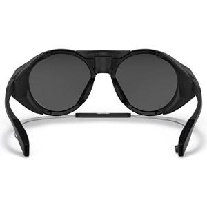 Óculos de Sol Oakley Clifden Matte Black Prizm Black Polarized