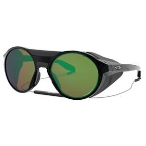 Óculos de Sol Oakley Clifden Polarizado  OO9440 06-56