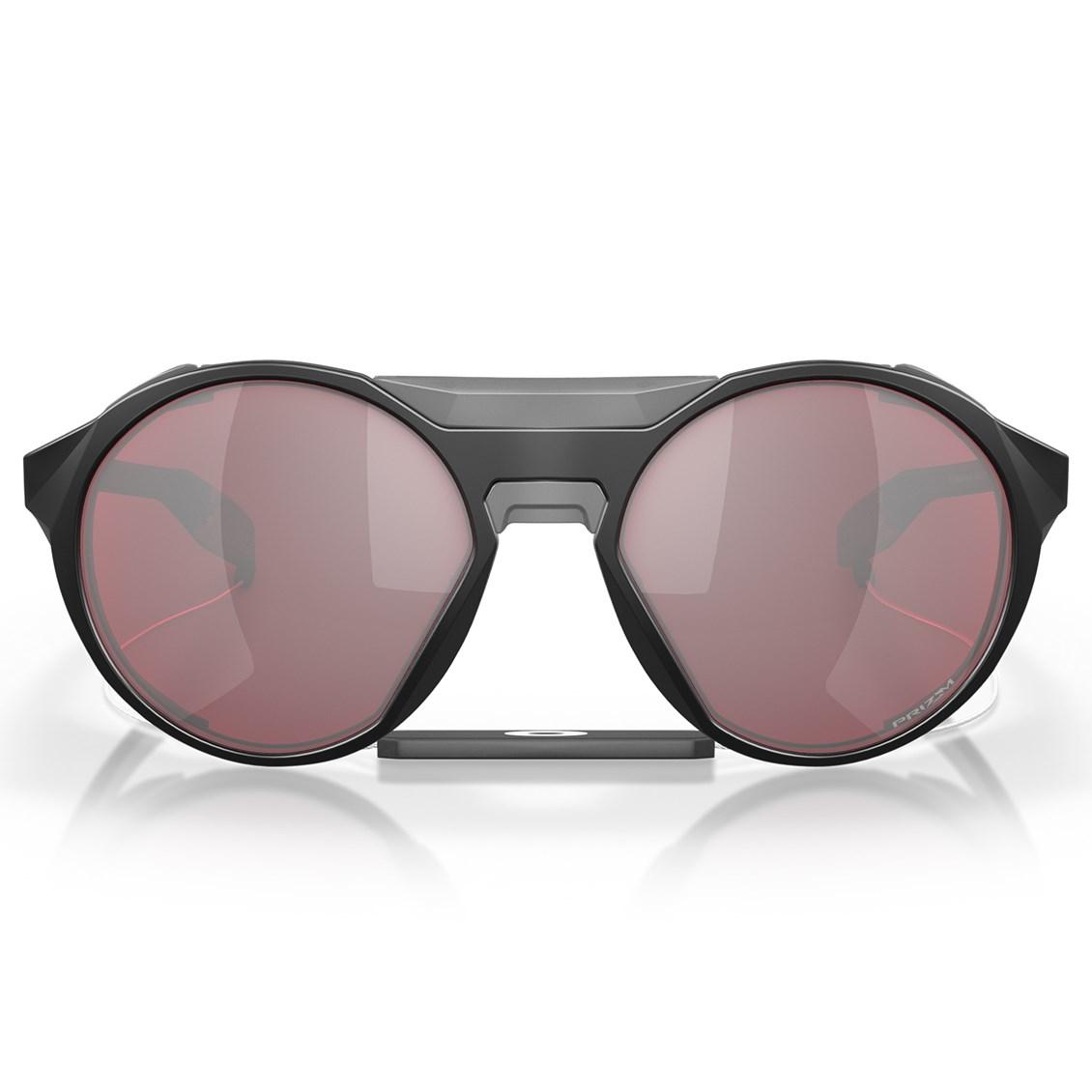 Óculos de Sol Oakley Clifden Prizm OO9440 01-56
