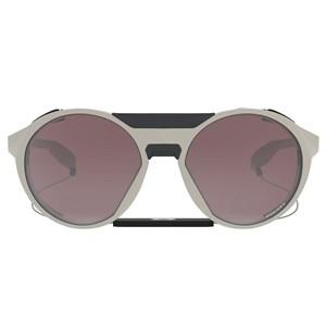 Óculos de Sol Oakley Clifden Stale Sandbach Prizm Snow Black Iridium