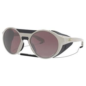 Óculos de Sol Oakley Clifden Stale Sandbech Prizm Snow Black Iridium
