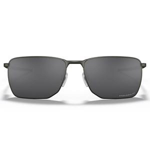 Óculos de Sol Oakley Ejector Carbon Prizm Black Polarized