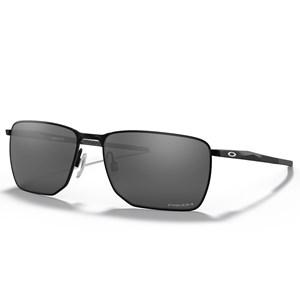 Óculos de Sol Oakley Ejector Satin Black Prizm Black