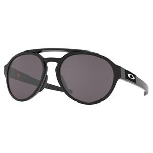 Óculos de Sol Oakley Forager OO9421 01-58