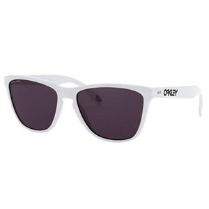 Óculos de Sol Oakley Frogskins 35TH OO9444 01-57