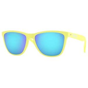 Óculos de Sol Oakley  Frogskins 35TH OO9444 03-57