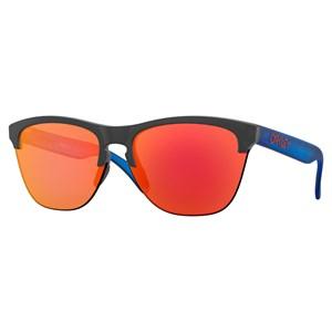Óculos de Sol Oakley Frogskins Lite OO9374 27-63