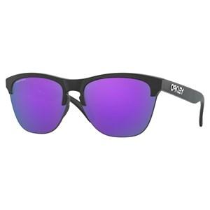 Óculos de Sol Oakley Frogskins Lite OO9374 31-63