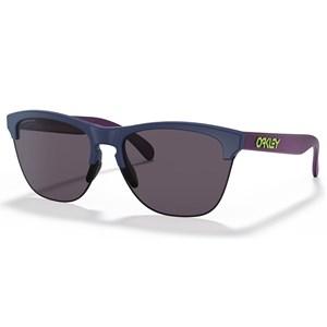 Óculos de Sol Oakley Frogskins Lite OO9374 47-63