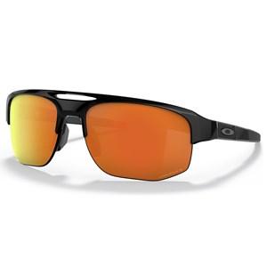 Óculos de Sol Oakley Frogskins Mercenary OO9424 17-70