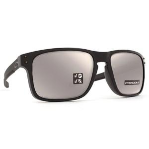 Óculos de Sol Oakley Holbrook Mix Polarizado OO9384 06-57