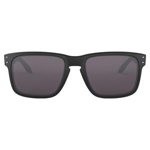 Óculos de Sol Oakley Holbrook OO9102L 01-55
