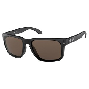 Óculos de Sol Oakley Holbrook OO9417 01-59