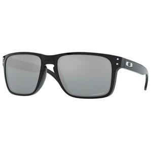Óculos de Sol Oakley Holbrook OO9417 16-59