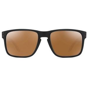 Óculos de Sol Oakley Holbrook Polarizado OO9102 D7-55