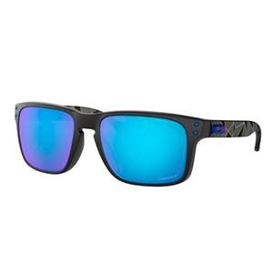 Óculos de Sol Oakley Holbrook Polarizado OO9102 H0-55