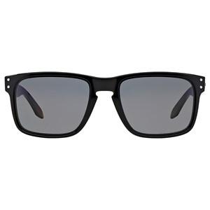 Óculos de Sol Oakley Holbrook Polarizado OO9102L 02-55