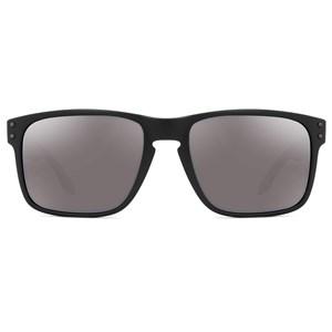 Óculos de Sol Oakley Holbrook Polarizado OO9102L D6-55