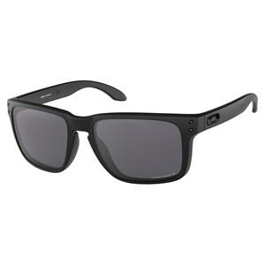 Óculos de Sol Oakley Holbrook Polarizado OO9417 05-59