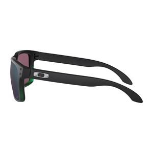 Óculos de Sol Oakley Holbrook Prizm OO9102 E4-55