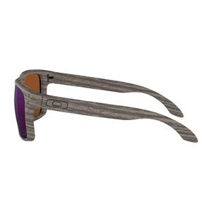 Óculos de Sol Oakley Holbrook Prizm Polarizado OO9102 J8-55